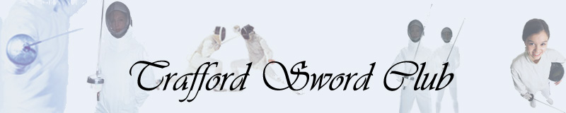 Trafford Sword Club